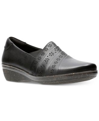 b6b8943f64bf5 Collection Women's Everlay Uma Flats in 2019 | Shoes | Clarks, Flats ...