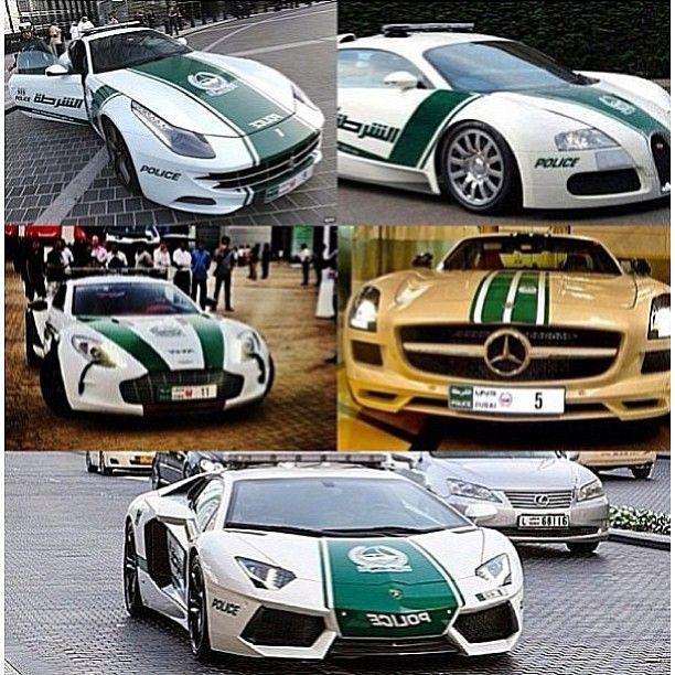 50 Best Dubai Police Cars Images On Pinterest