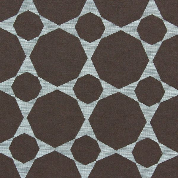 Octagon 2 - Prestigious Textilesfavorable buying at our shop