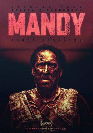 Mandy Izle Mandy Türkçe Altyazılı Izle 720p Full Hd Izle Korku
