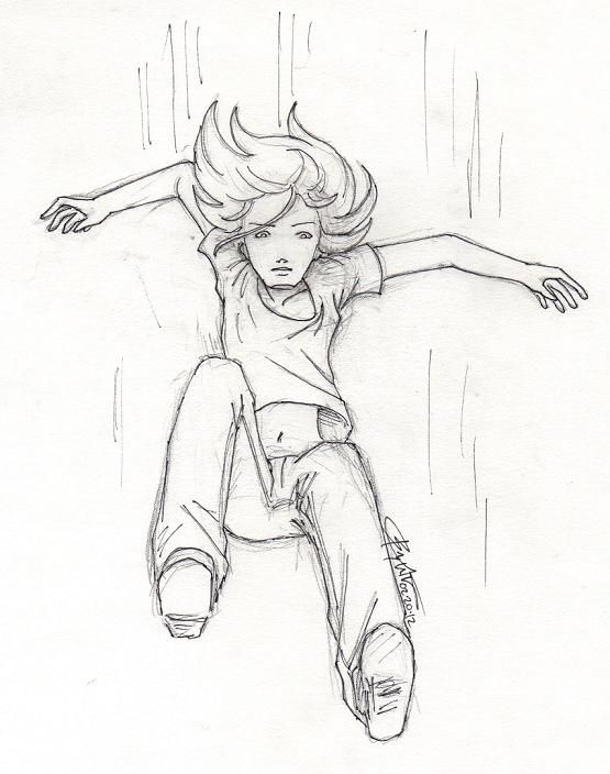 17+ images about Divergent Fan Art on Pinterest   Not okay ...