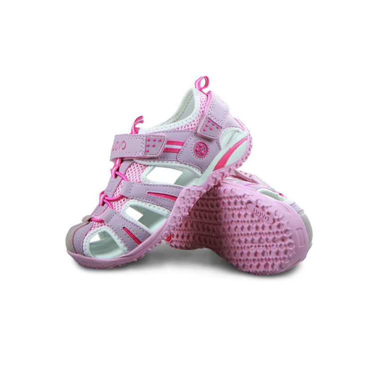 >> Click to Buy << 2017 Summer Kids Shoes Boys Girls Sandals Boy Sneaker Baby Beach Shoes, Baby Boy Sandals size 4, tenis infantil, sandalia menino #Affiliate