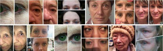 www.njhealthy.net Instantly Ageless Anti-Aging Youth Serum Visible ...www.njhealthy.net