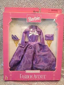 17 Best Images About Barbie Fashion Avenue On Pinterest