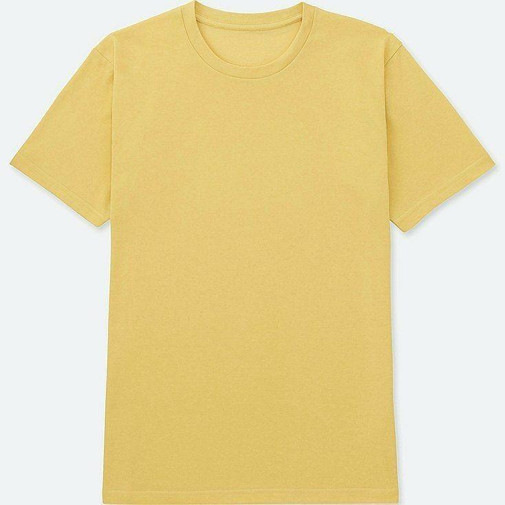 Download Pin Oleh Pinkeuran Di Clothology Membuat Baju Baju Kaos Pakaian Pria