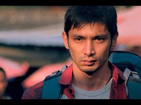 Film Indonesia Terbaru 2015 - Haji Backpacker - Full HD [Official] - FUL...