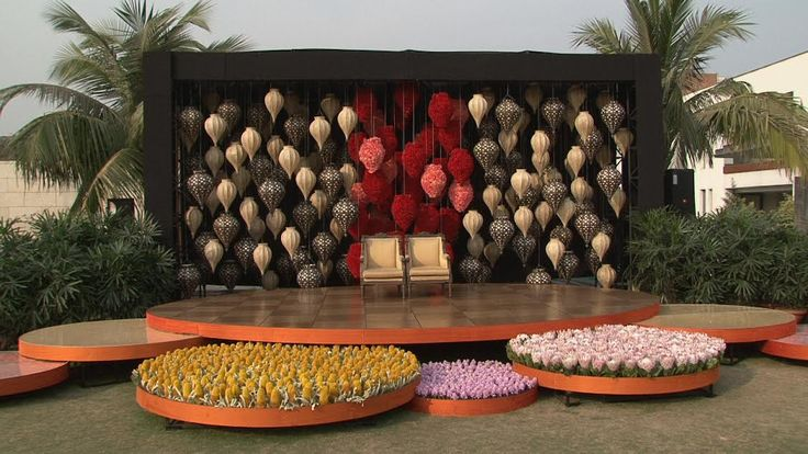 Portfolio - omega banquet | Wedding Venues in Mumbai | ShaadiSaga