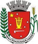 Acesse agora Prefeitura de Maringá - PR retifica um dos Concursos anunciados recentemente  Acesse Mais Notícias e Novidades Sobre Concursos Públicos em Estudo para Concursos
