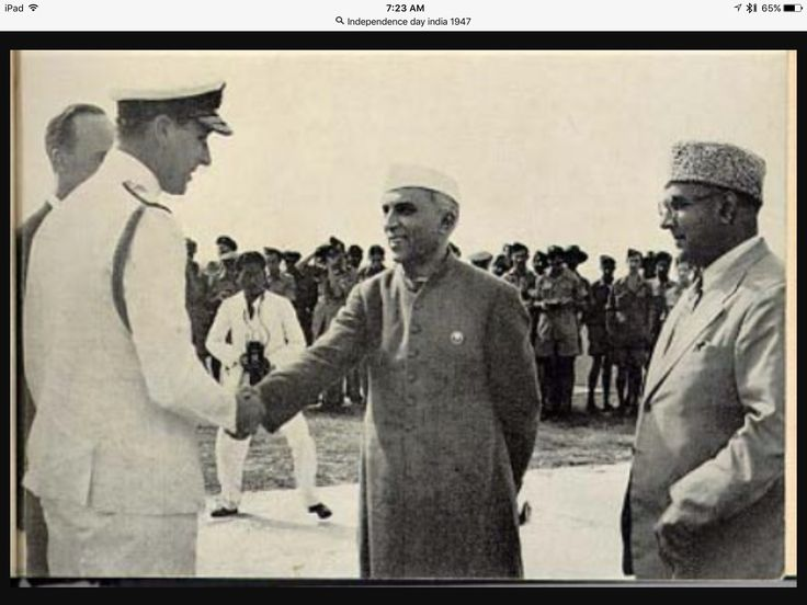the nehru era Nehru is criticized for establishing an era of socialist policies that created a  burgeoning, inefficient bureaucracy (which inhibits india to this day).