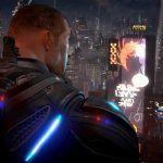 Après lannulation de Scalebound Microsoft doit sauver le soldat Crackdown 3