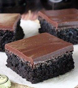 Guiness_Brownies-featured