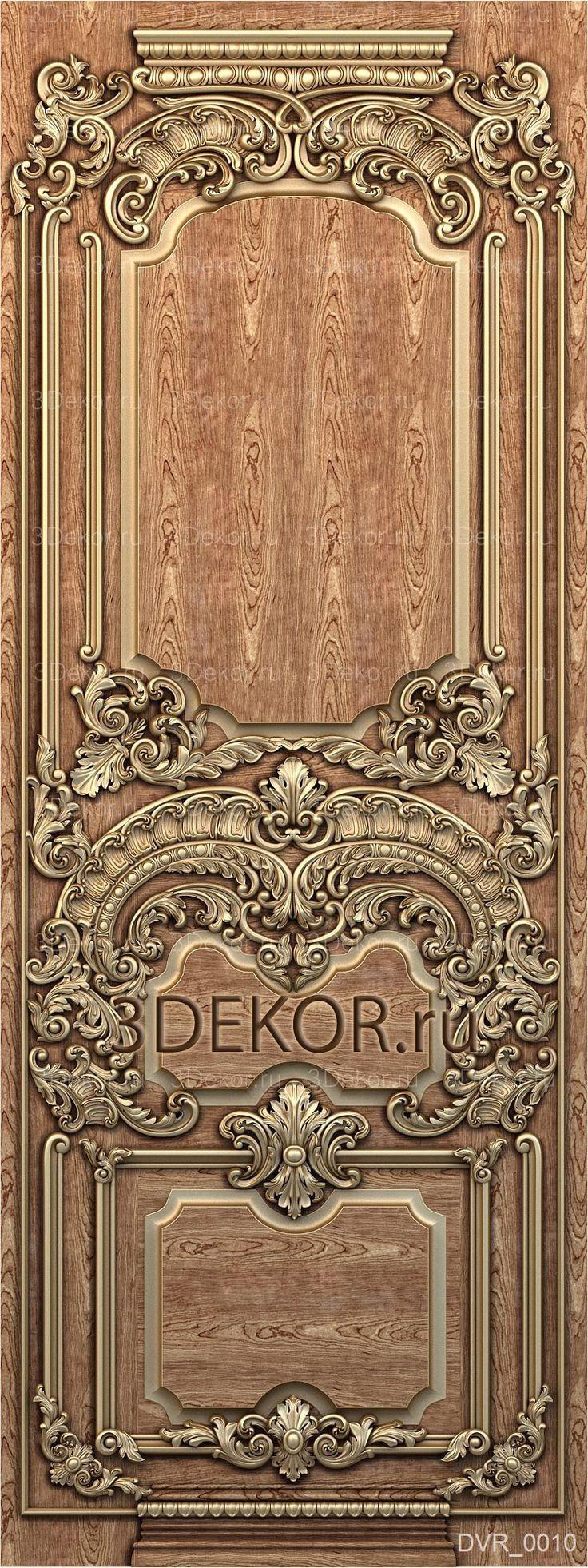 Яркая Александра. Двери из дерева. Резные изделия, готовые/на заказ.