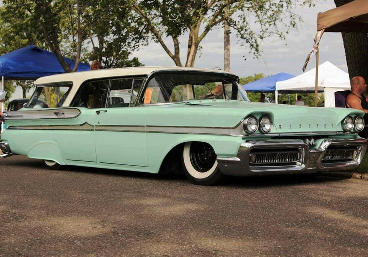 17 best images about cool wagons on pinterest plymouth sedans and chevy. Black Bedroom Furniture Sets. Home Design Ideas