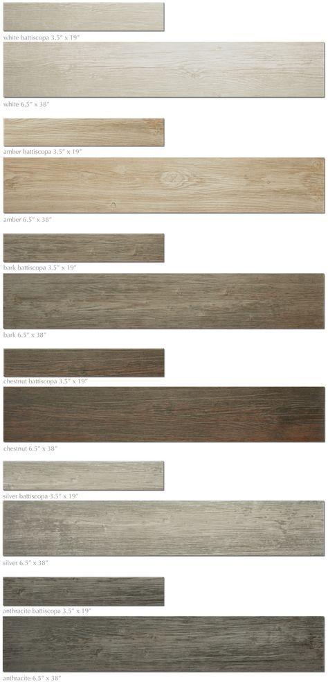 1000 ideas about porcelain floor on pinterest wall for Wood floor alternatives
