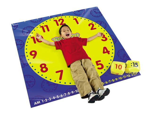 Reloj tapete. Ref 8-01132