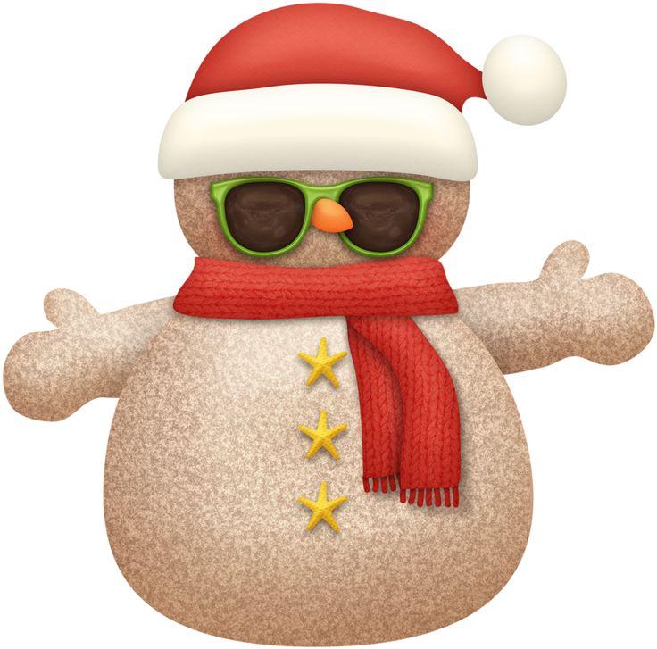 kaagard sunnysanta sandman shovel png natal  snowman clip art snowman nose clip art snowman faces
