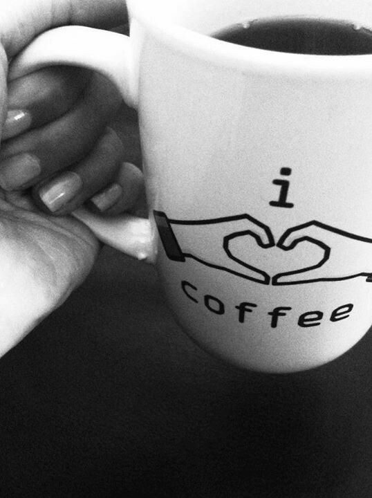 499 Best Cup O Coffee Images On Pinterest Coffee Coffee