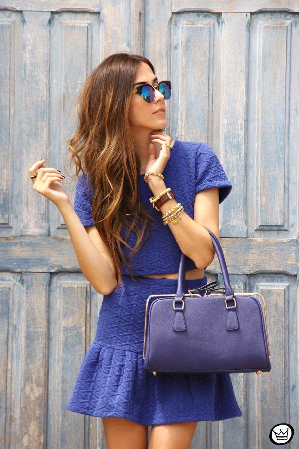 Fashion Coolture | Milo Mirror #UI412 | www.uigafas.com.br | @uigafas