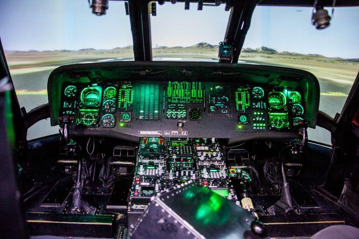 Uh 60 Blackhawk Helicopter Flight Simulator Www Guidance