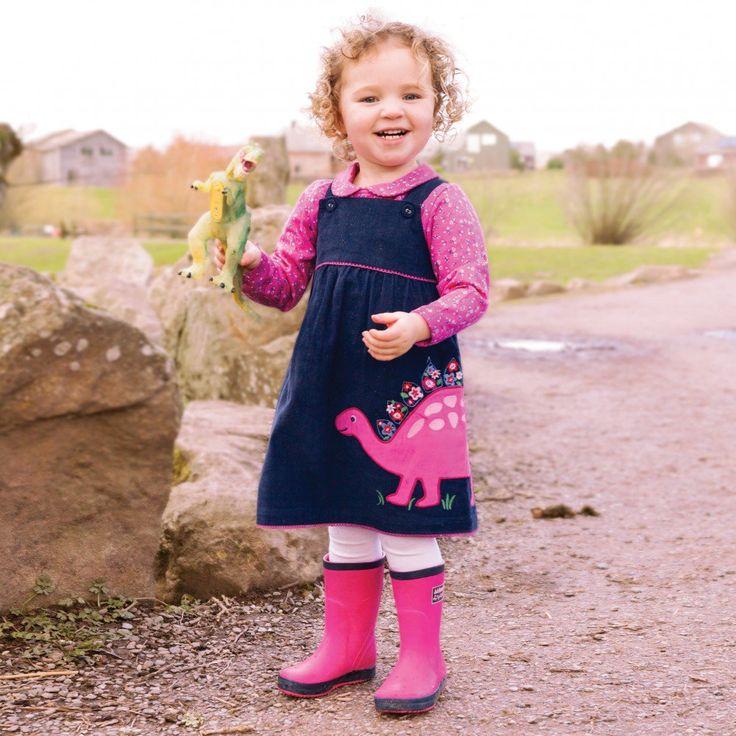 67 best Clothes ideas for Esmé images on Pinterest | Babies ...