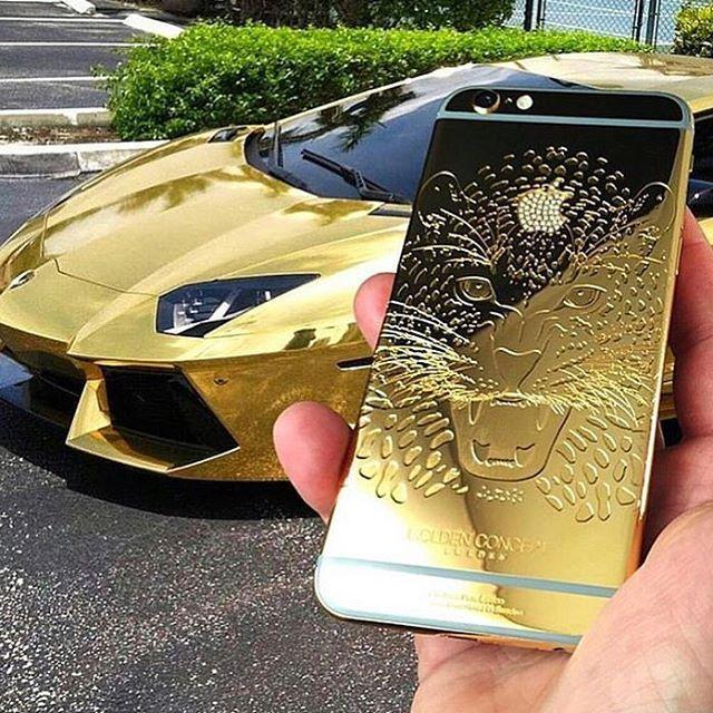#new #cover #home #bmw #gold #rich #money #deluxe #babe #luxus #dollars #champaign #moet #moneyonmymind #luxury #likeforfollow #follow #iwokeupinanewbugatti #motivation #dubai #bentley #rolex #hot #watch #bikini #penthouse #bmw #mercedes #ferrari #palm #bugatti
