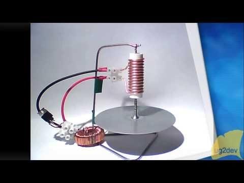 Homemade motor generator for Free energy magnet motor fan