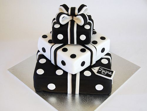 Elegant Birthday Cakes For Men Cake Ilicious Pinterest