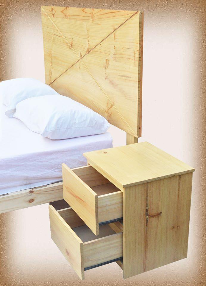 Mejores 19 imágenes de Juego de Dormitorios en Pinterest | Juegos de ...