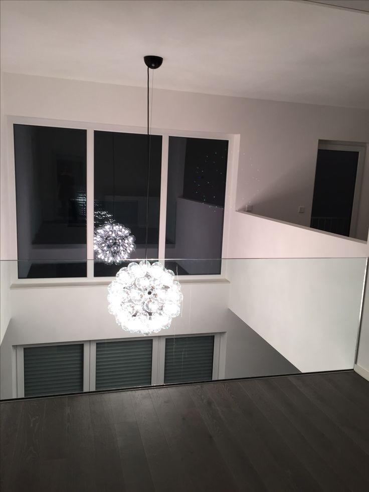 (notitle) – Haus Luftraum Galerie – #Galerie #Haus…