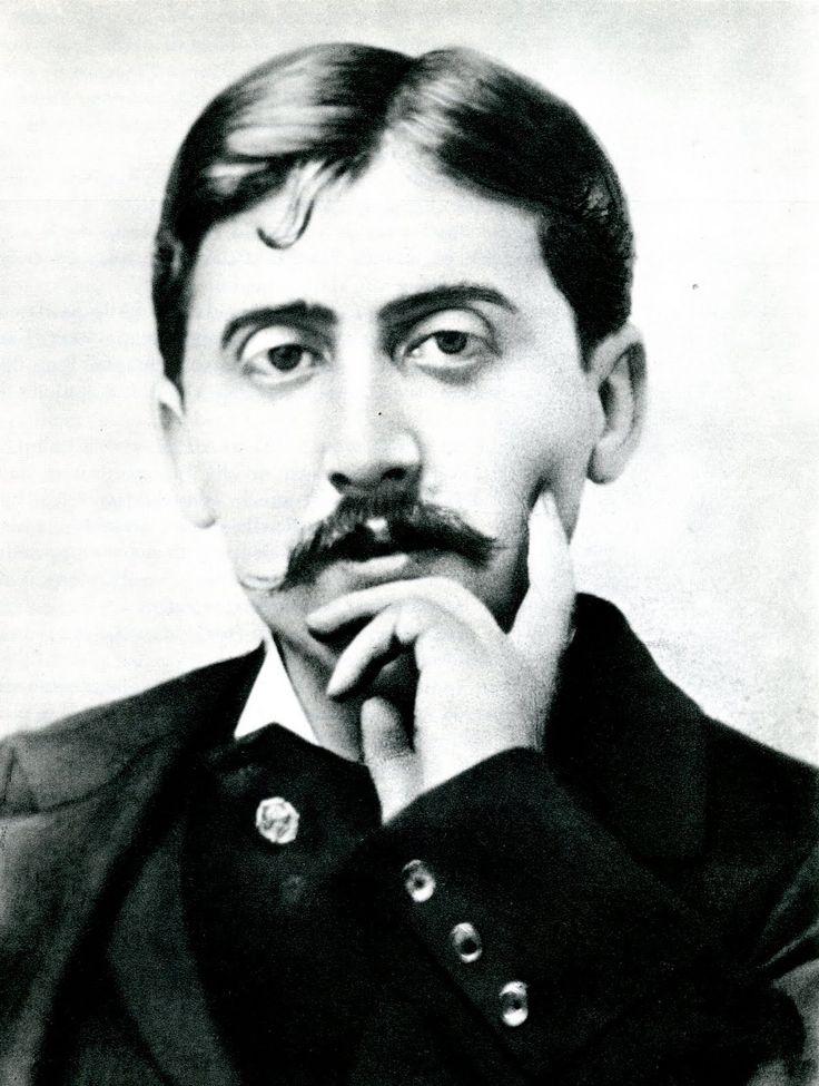 """Marcel Proust. The Marcel Proust. We have published """"El escándalo Lemoine"""", a literary pastiche by the genius of """"À la recherche du temps perdu""""."""