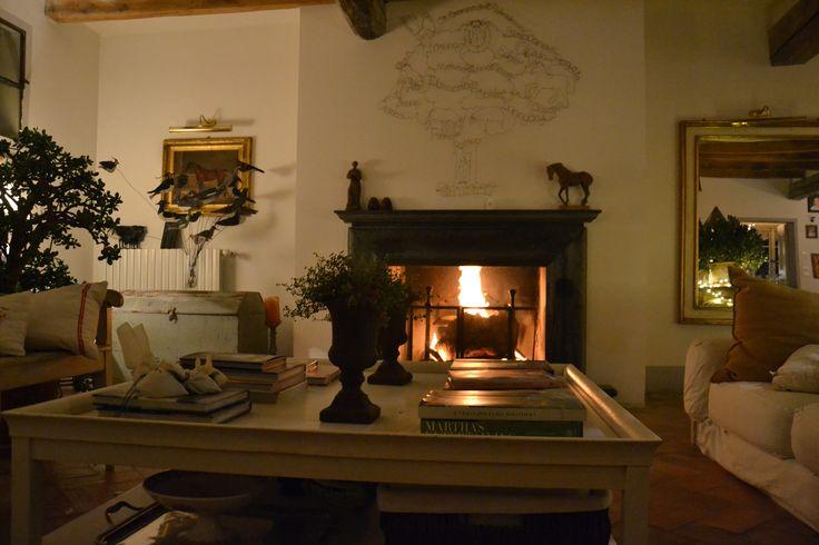 camino#fireplace#locationeventibologna#