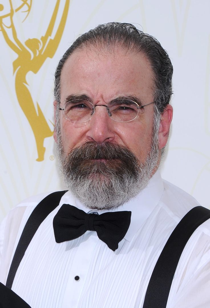 Mandy Patinkin: The Real Politics in The Princess Bride