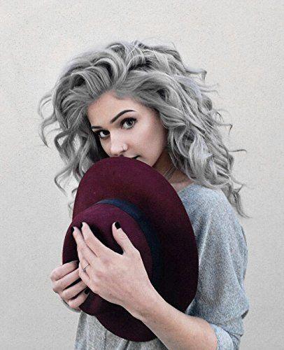 Ugeat 22 Zoll #8/8/613 Hellbraun mit Bleichmittel Blond Balayage Hair Extensions Clip in 9 Pcs 120g Voller Kopf Brasilianisch Remy Echthaar Tressen: Amazon.de: Beauty