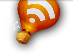 This is a valuable advice for choosing the best web hosting company. blog-in-da-box
