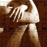 Une alimentation riche en certains minéraux préviendrait le syndrome prémenstruel (SPM)
