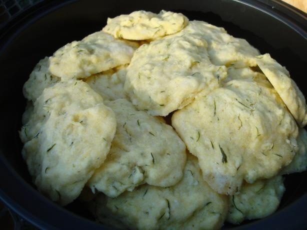from lemon zucchini cornmeal cookies lemon zucchini cornmeal cookies ...
