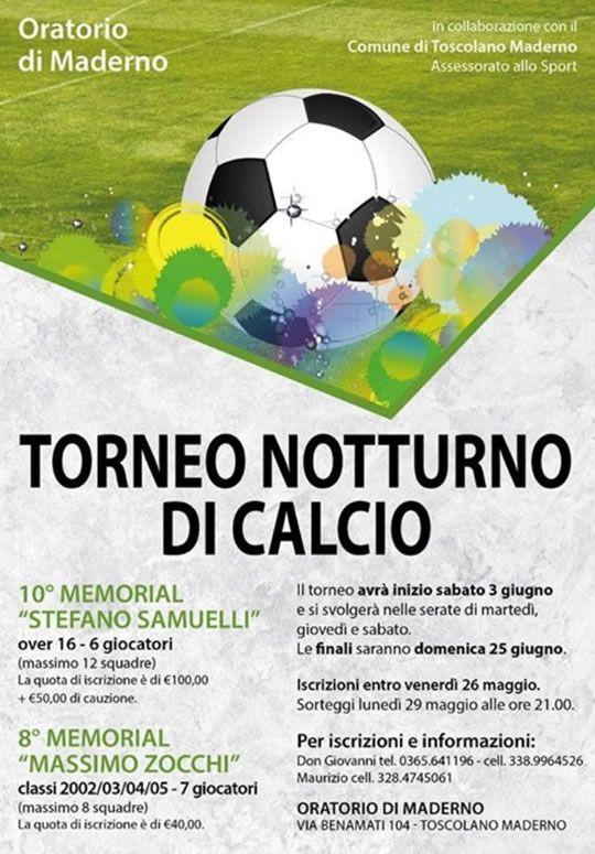 Torneo Notturno di Calcio a Maderno http://www.panesalamina.com/2017/54725-torneo-notturno-di-calcio-a-maderno-2.html
