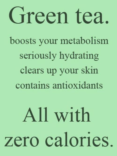Top 7 Benefits of Green Tea: The No. 1 Anti-Aging Beverage