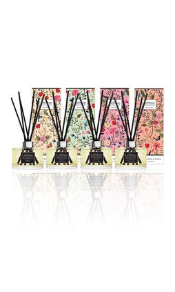 Fragranced Reed Diffusers