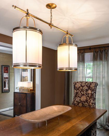 Interior Decorators In Michigan: 17 Best Images About Room Service Interior Design On