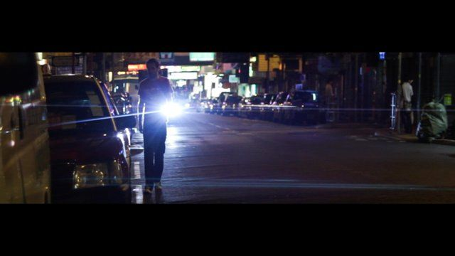 """A short anamorphic piece on being lost in Hong Kong. And yes, those t-shirts are real. VISIT HONG KONG! www.discoverhongkong.com  Gear: Canon 7D x Lomo 75/2.8, Carl Zeiss Biotar 58/2 + Hypergonar HiFi 2 anamorphic lens  Music: """"Time"""" by Hans Zimmer  More info + pics about the Hi Fi 2: http://www.flickr.com/photos/edwinylee/sets/72157625790618742/"""