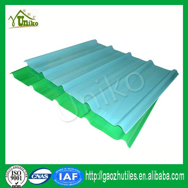 portugal roof sheets price per sheet FRP sheets covering fiberglass panels profiles