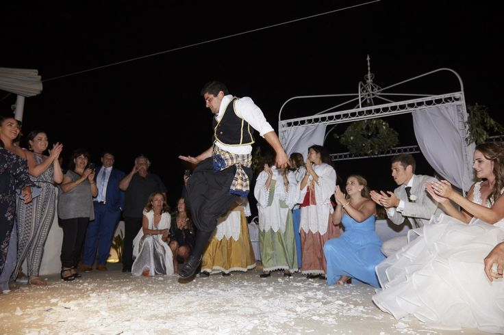 Entertainment, Talent, Music, Joy, Happy, Moments, Memories, Photo's, Clapping, Dancing, Laughter, Santorini Weddings