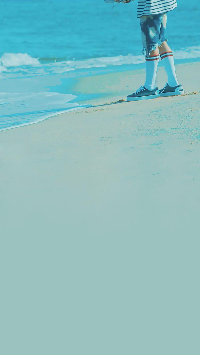bts ynwa wallpapers | Tumblr