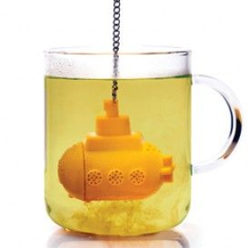 Tea Sub #thee #thee-ei #cadeau #theecadeau #sinterklaascadeau #kerstcadeau #moederdag #moederdagcadeau
