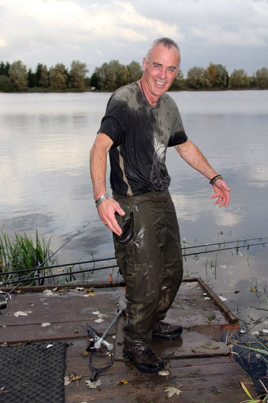 23 Best Images About Carp Fishing Fails On Pinterest Carp Fishing Silly Hats And Gone Fishing