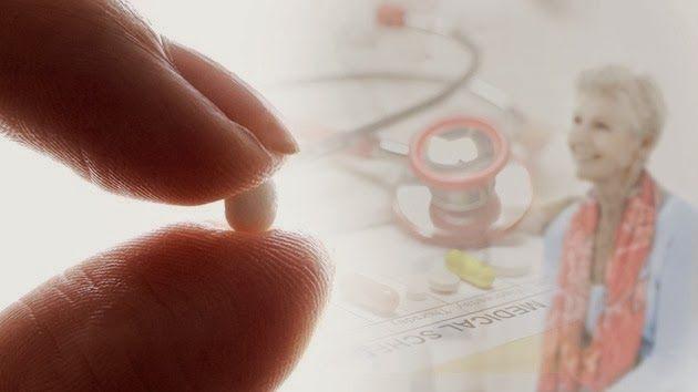 Productores en Uruguay - @Productores Uruguay: La pastilla de la juventud y la cura del sida