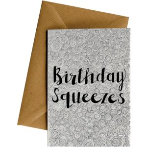 094-Pattern-Birthday-Squeezes.png