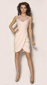 Elegancka sukienka Model: MAR-2479