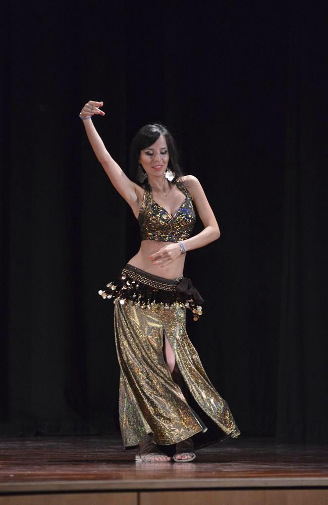 Bellydance, bellydancer, bellydancing, belly dance, dance, dancer, dancing, danzadelventre, danza del ventre, danza, danzatrice del ventre, danzatricedelventre, ballerina